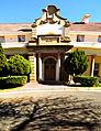Andrew Murray House, Grey College, Jock Meiring Street, Bloemfontein, Free State, Sout-Africa 2.jpg