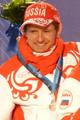 Andrey Tokarev.png