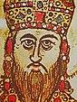 Andronikos IV Palaiologos (recortado) .jpg