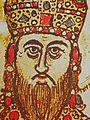 Andronikos IV Palaiologos (cropped).jpg