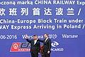 Andrzej Duda i Xi Jinping w 2016.jpg