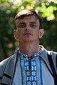 Andy-iva-director.jpg