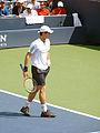 Andy Murray US Open 2012 (3).jpg