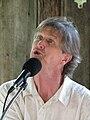 Andy Offutt Irwin Atlanta Botanical Garden 2009 12.JPG