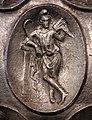 Anfora di baratti, argento, 390 circa, medaglioni, 17 pan.JPG