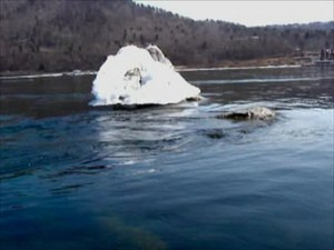 File:Angara-Lake Baikal.ogv