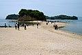 Angel Road Shodo Island Japan02s3.jpg