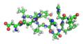 Angiotensin1 BS 1N9U.png