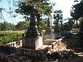Angkor-aux alentours.JPG