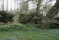 Anglesey Abbey (NT) 02-04-2011 (5699753758).jpg