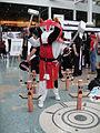 Anime Expo 2011 (5893318466).jpg