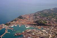 Ancona (Italy)