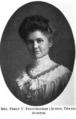 AnnaPennybacker1908.tif