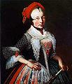 Anna Margaretha Wagenhuber 1748.jpg