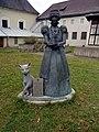Anna Neumann von Wasserleonburg, Herrin von Murau.jpg