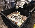 Anne Arundel Meal Packaging Distribution (49833427628).jpg