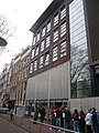 Anne Frank House 02.JPG