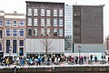 Anne Frank house Amsterdam (27890991729).jpg