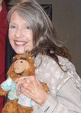 Ann Schedeen