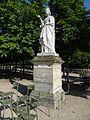 Anne de Bretagne statue.jpg