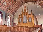 Annerod Kirche Orgel (2).jpg