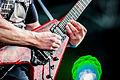 Annihilator - Wacken Open Air 2015 - 2015212181019 2015-07-31 Wacken - Sven - 1D MK III - 0403 - 1D3 2356 mod.jpg