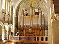 Annonay, grand orgue de l'église Notre-Dame.jpg