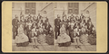 Annual Class of Syracuse University, July 1876, from Robert N. Dennis collection of stereoscopic views 2.png