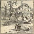 Annual report (1869) (14763838852).jpg