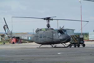 Another Agusta-Bell 205A.jpg