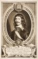 Anselmus-van-Hulle-Hommes-illustres MG 0471.tif