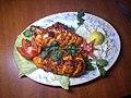 Anshu's Chicken Grill.jpg