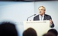 António Guterres MSC 2017.jpg