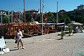 Antalya - 2005-July - IMG 3069.JPG