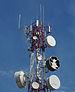 Antena II.jpg