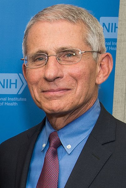 File:Anthony Fauci.jpg