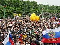 Anti-Corruption Rally in Saint Petersburg (2017-06-12) 44.jpg