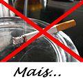 Anti-tabac mais.jpg