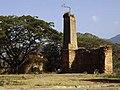 Antiguo Acueducto Hacienda Tiquire Flores (Arcos de Tiquire) 04.jpg