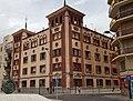 Antiguo edificio del colegio La Sagrada Familia (20200624 123854).jpg