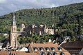 Antikenmuseum der Universität Heidelberg (Martin Rulsch) 2016-10-05 02.jpg