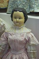 Antique German doll (25802307610).jpg