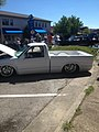 Antique carshow on Main St in Morehead near bank.jpg