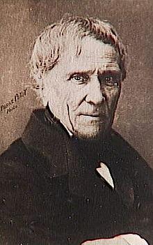 Antoine Becquerel Wikip 233 Dia