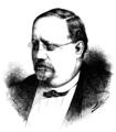 Anton Langer 1872 Klič.png
