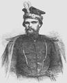 Antoni Jeziorański.PNG