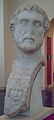 Antoninus Pius (M.A.N. Madrid) 01.jpg