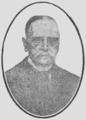 Antonio García Rincón (1917) retrato.png