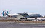 Antonov An-22 Antheus (8648464363).jpg
