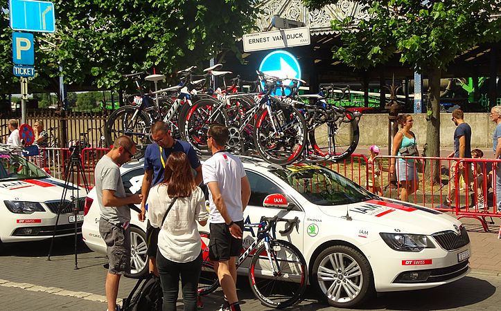 Antwerpen - Tour de France, étape 3, 6 juillet 2015, départ (034).JPG